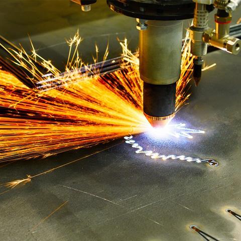 Welding | Plasma Cutters