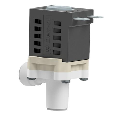DSVP18N Carbonated Water Dispensing Valve