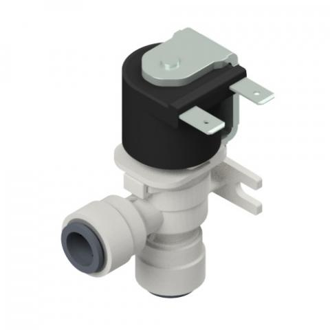 DSVP17 Mini Dispensing Valve