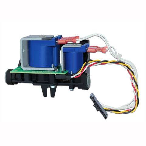 Custom Assemblies1_0?itok=z3lP8_gh products deltrol controls krpa-11ag-120 wiring diagram at highcare.asia