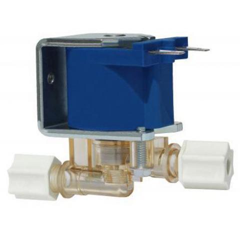 Proportional Solenoid Valve1_0_0?itok\=8q7XIB17 krpa 11dg 24 wiring diagram light switch wiring diagram \u2022 indy500 co krpa-11dg-24 wiring diagram at suagrazia.org